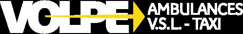 Logo-volpe-blanc